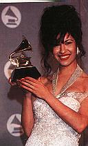 Selena Ex Amor Prohibido Photos